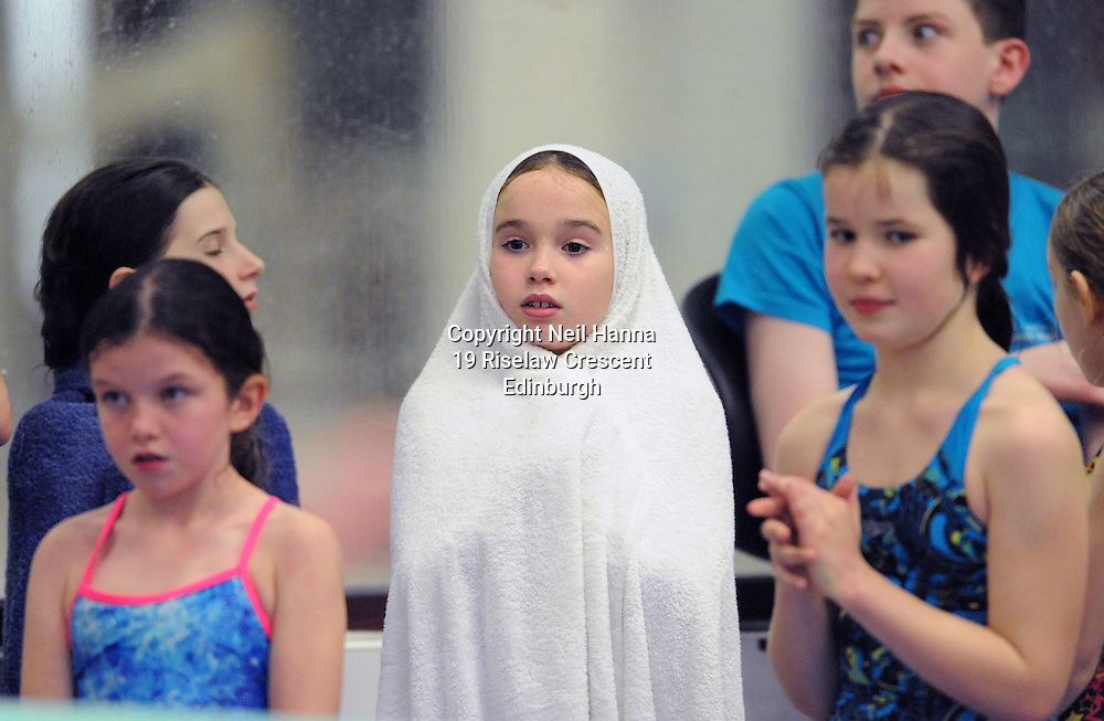Scottish National Diving Championships &amp; Thistle Trophy 2015<br /> <br /> Event 17 Novice Girls 10/11 years<br /> <br /> Royal Commonwealth Pool, Edinburgh<br /> <br /> <br />  Neil Hanna Photography<br /> www.neilhannaphotography.co.uk<br /> 07702 246823