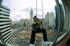 20121102 - Fearless Rappel Philly - BS0396