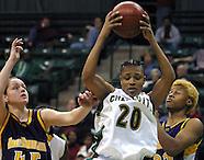 20030110 NCAAW ECU v Charlotte