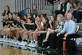 20151212 Wisconsin Stevens Point at Illinois Wesleyan Women's Basketball photos