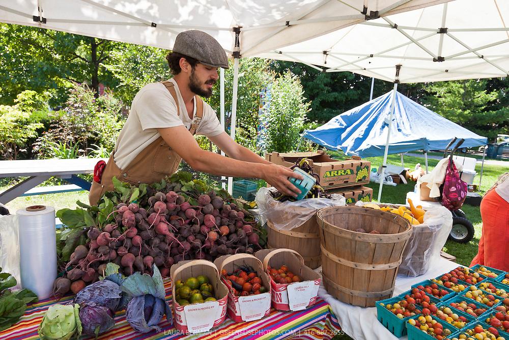 Food Market Gainesville Fl