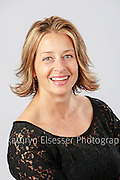 Drea Cooper of M Realty
