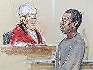 London cab driver Anis Sardar jailed for Iraq bomb murder