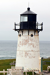 Point Montara Light Station, Montara, California, United States of America