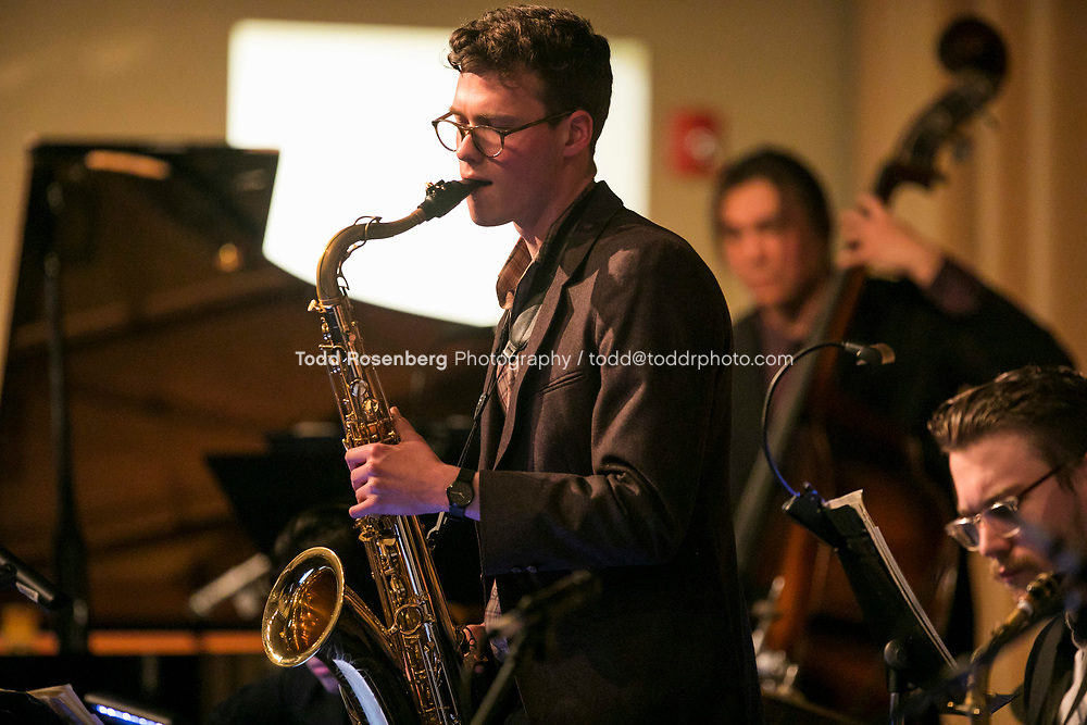 5/25/17 9:15:55 PM<br /> <br /> DePaul University School of Music<br /> DePaul Jazz Concert<br /> <br /> <br /> &copy; Todd Rosenberg Photography 2017