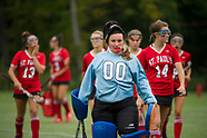 SPS Field Hockey 20Sep17
