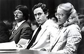 Ted Bundy Murder Trial