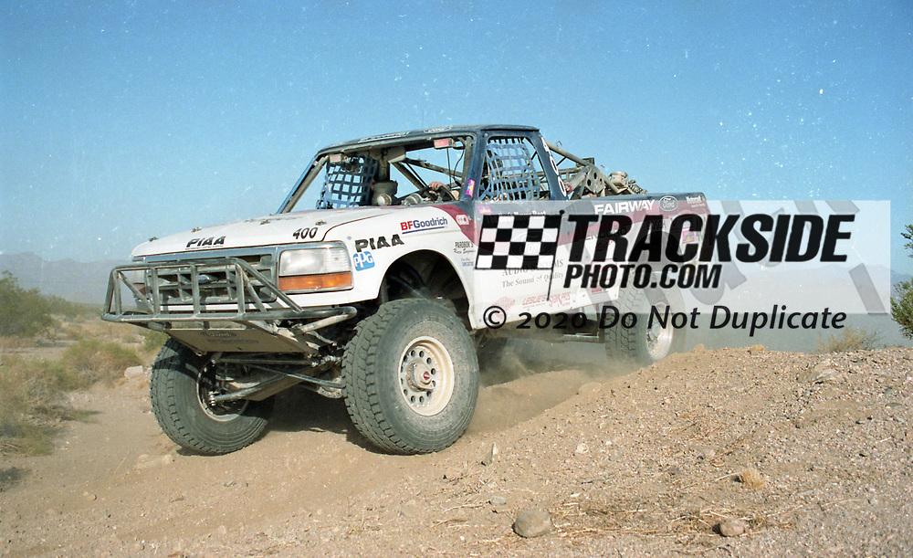 1992 Gold Coast 300