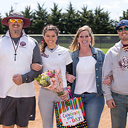 2018-04-26 Softball Senior Da