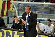 DESCRIZIONE : Frosinone Lega Basket A2 2011-12  Prima Veroli Centrle del Latte Brescia<br /> <br /> GIOCATORE : Sandro dell'Agnello<br /> <br /> CATEGORIA : ritratto<br /> <br /> SQUADRA : Centrale del Latte Brescia<br /> <br /> EVENTO : Campionato Lega A2 2011-2012<br /> <br /> GARA : Prima Veroli Centrale del Latte Brescia <br /> <br /> DATA : 18/03/2012<br /> <br /> SPORT : Pallacanestro <br /> <br /> AUTORE : Agenzia Ciamillo-Castoria/ A.Ciucci<br /> <br /> Galleria : Lega Basket A2 2011-2012 <br /> <br /> Fotonotizia : Frosinone Lega Basket A2 2011-12 Prima Veroli Centrale del Latte Brescia<br /> <br /> Predefinita :