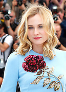 DIANE KRUGER - PHOTOCALL The FILM 'MARYLAND-DISORDER' - 68TH CANNES FIM FESTIVAL<br /> ©Exclusivepix Media