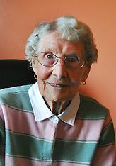 Delia Henry