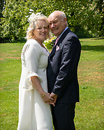 Richard & Bethan's Wedding Day Photography