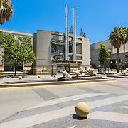 Sacramento, Iconic, Landscapes, California, Capital, State, River, Delta King, Bass, ESPN, Skyline, Park, Memorial, Golden1 Center, Sports, Event Center, Convention Center, Downtown 2016