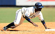 FIU Baseball (Feb 28 2010)