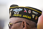 Veterans Day 2013 – Milpitas, California