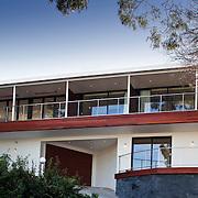 Hunters Hill House | Zouk Architects x Liteco