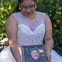 Crista Quince Portraits