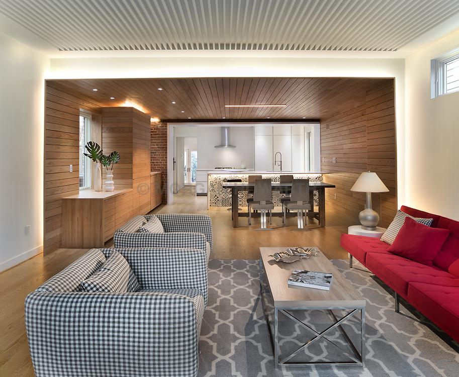 4116 Legation Livingroom