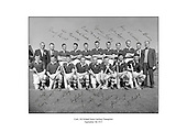 1953 All Ireland Hurling Final