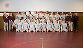 Wrestling Team Photos 2014