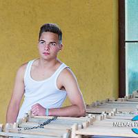© MEDIArt | Andreas Uher; Miss und Mister Beachbar 2014, Imageaufnahmen, Fotoshooting an der Beachbar