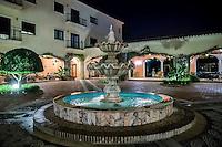 BENAHAVIS - 02-01-2017, Trainingskamp, AZ,