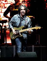 Hall and Oates Tour, Wednesday 1st May 2019<br /> <br /> Pictured: John Oates<br /> <br /> Aimee Todd | Edinburgh Elite media