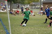 Lila Soccer