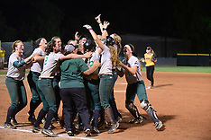 ASUN Softball Game 7 - USC Upstate vs Kennesaw State