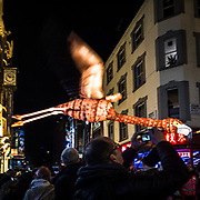 Lumiere London: il festival delle intallazioni luminose edizione 2018<br /> <br /> Lumiere London: the festival of the artwork  light 2018 edition.<br /> <br /> #6d, #photooftheday #picoftheday #bestoftheday #instadaily #instagood #follow #followme #nofilter #everydayuk #canon #buenavistaphoto #photojournalism #flaviogilardoni <br /> <br /> #london #uk #greaterlondon #londoncity #centrallondon #cityoflondon #londontaxi #londonuk #visitlondon<br /> <br /> #photo #photography #photooftheday #photos #photographer #photograph #photoofday #streetphoto #photonews #amazingphoto #blackandwhitephoto #dailyphoto #funnyphoto #goodphoto #myphoto #photoftheday #photogalleries #photojournalist #photolibrary #photoreportage #pressphoto #stockphoto #todaysphoto #urbanphoto<br /> <br /> #lumierelondon #light #festival #lightfestival #westend