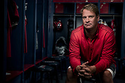 Boca raton, FL, July 28 2017, Lane Kiffin (Josh Ritchie for ESPN)