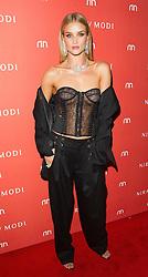 Rosie Huntington-Whiteley bei der Nirav Modi Store Eröffnung in London / 190916<br /> <br /> ***Nirav Modi VIP store Launch, London, September 19th, 2016***