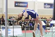 21 - Women High Jump