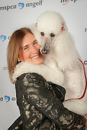 MSPCA Animal Hall of Fame 2012