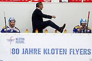 20141215 HOC Kloten vs Fribourg