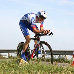 Sportfoto archief 2011<br /> Niki Terpstra