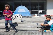 refugees Budapest-Keleti, 31.08.15