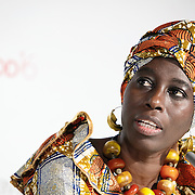 20160616 - Brussels , Belgium - 2016 June 16th - European Development Days -  Shining a light on the priorities of poor people in national energy access planning - Sheila Oparaocha International Co-ordinator and Programme Manager Energia International Network on Gender and Sustainable Energy © European Union