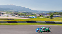 22.05.2016, Red Bull Ring, Spielberg, AUT, DTM Red Bull Ring, Qualifying, im Bild Edoardo Mortara (ITA, Audi RS 5 DTM) // during the DTM Championships 2016 at the Red Bull Ring in Spielberg, Austria, 2016/05/22, EXPA Pictures © 2016, PhotoCredit: EXPA/ Dominik Angerer