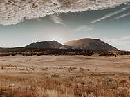 http://Duncan.co/sun-beaming-through-mountain