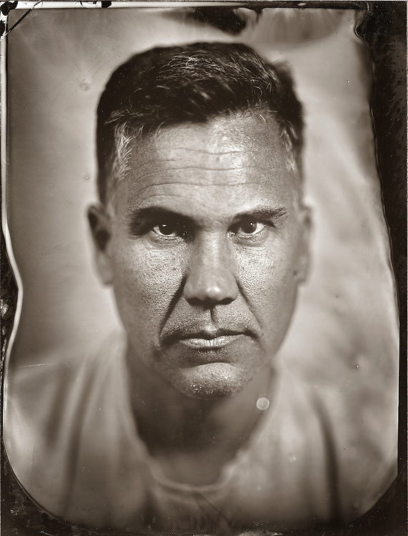 Wet plate Collodion, photography, landscape, tin type photo, Wet Plate Collodion New Zealand,