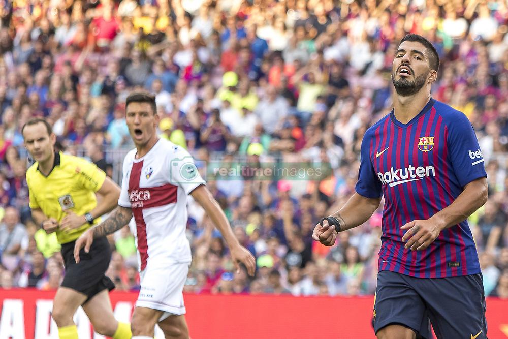 صور مباراة : برشلونة - هويسكا 8-2 ( 02-09-2018 )  20180902-zaa-n230-469