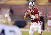 2005 Stanford Football