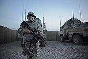 (U.S. Air Force photo by Staff Sgt. Shawn Weismiller)