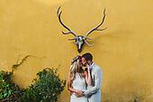 Sinead & Kieran Destination Wedding