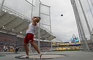 20110901 World Championships Athletics, Daegu