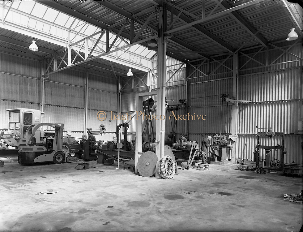 07/07/1955<br />