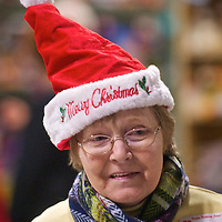 MBK 20101204-24 Christmas Program