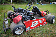 2015-08-16_CADY BROOK KART RACE